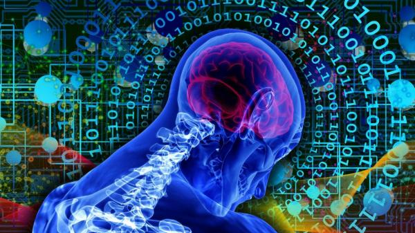 sentient-umjetna-inteligencija