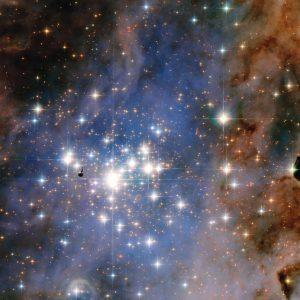 Trumpler-zvjezdano-jato