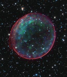 ostatak-supernove