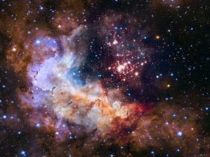 divovske-zvijezde