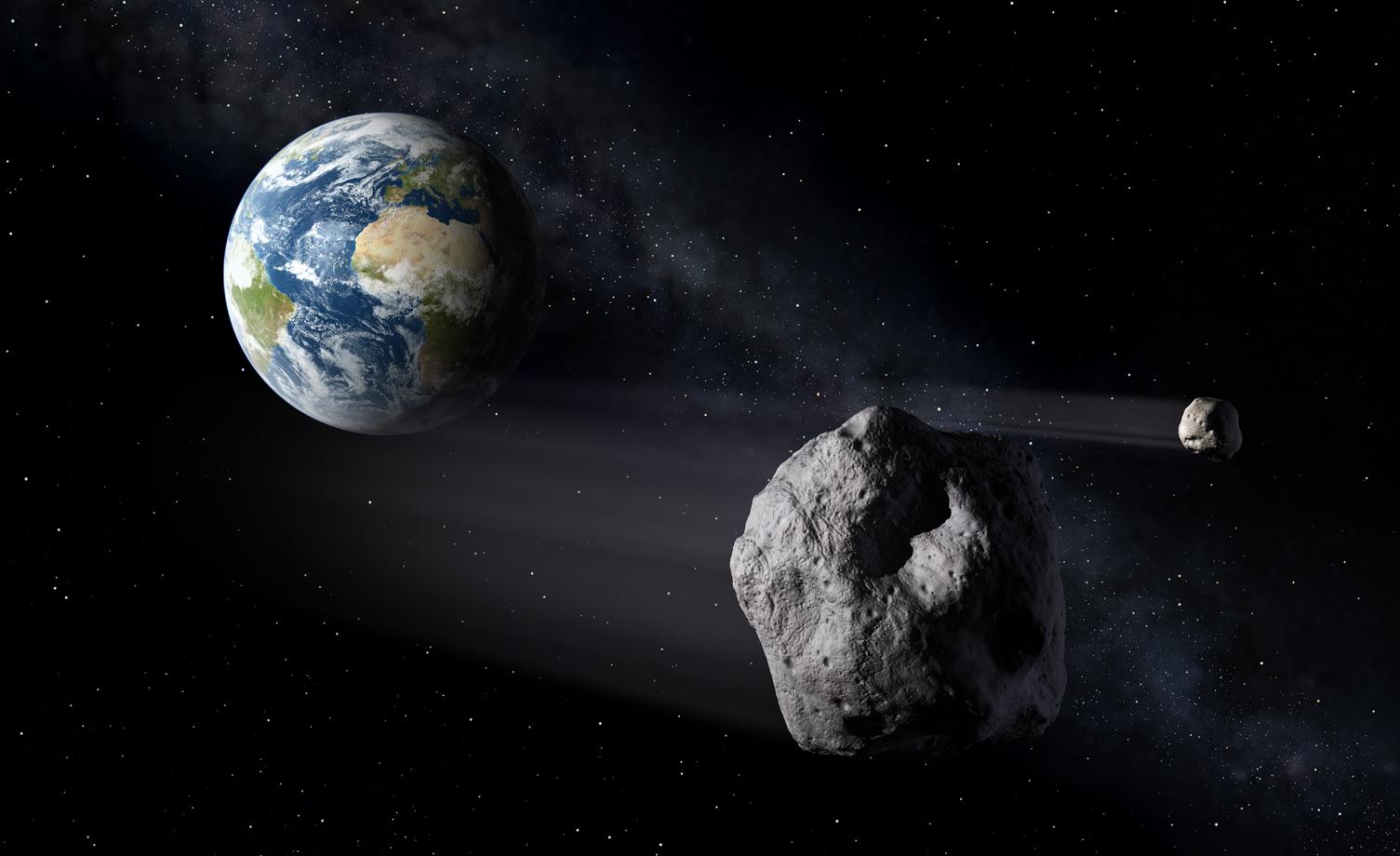 asteroid-prolazi-pokraj-zemlje