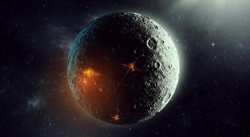 izvanzemaljska-civilizacija-traženje-života