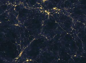 slika-svemira-galaksija-i-kvazara