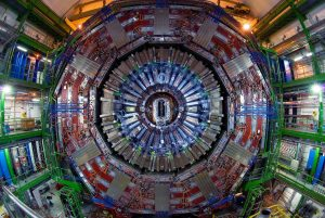 compact-muon-solid-detektor