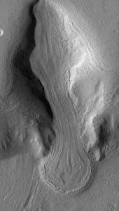 ledenjak-na-marsu