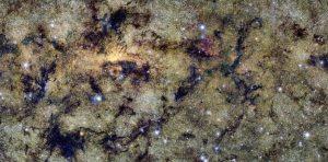 Slika-galaksije-ESO