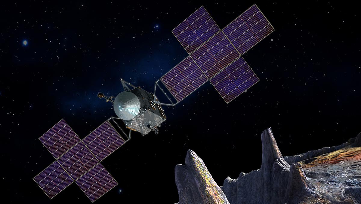 asteroid-vrijedan-10-bilijardi-dolara