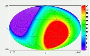 Vidno-polje-baikal-gvd-teleskop