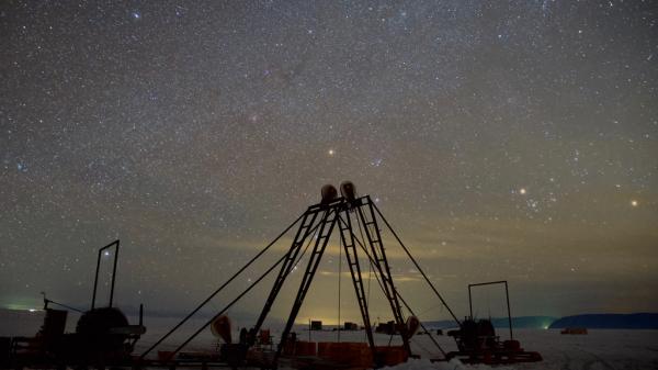 Baikal-GVD-podvodni-teleskop