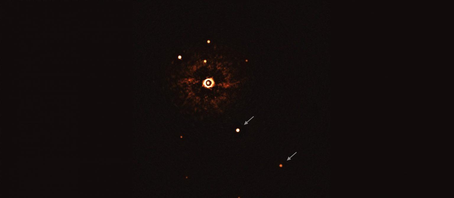 udaljena-zvijezda-izvanzemaljski-planet