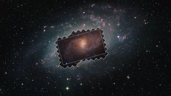 galaksija-trokut-nasa