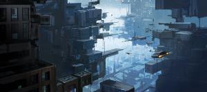 izvanzemaljska-civilizacija
