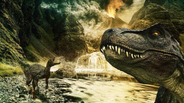 Izumiranje-dinosaura-jupiter