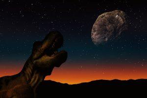 dinosauri-udar-kometa
