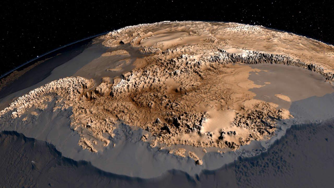 antarktika-bez-leda