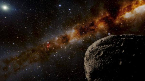 farfarout-asteroid