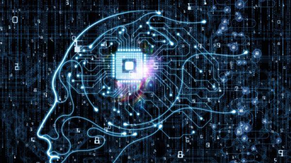 Povezivanje mozga i računala. Izvor: tofasakademi.com