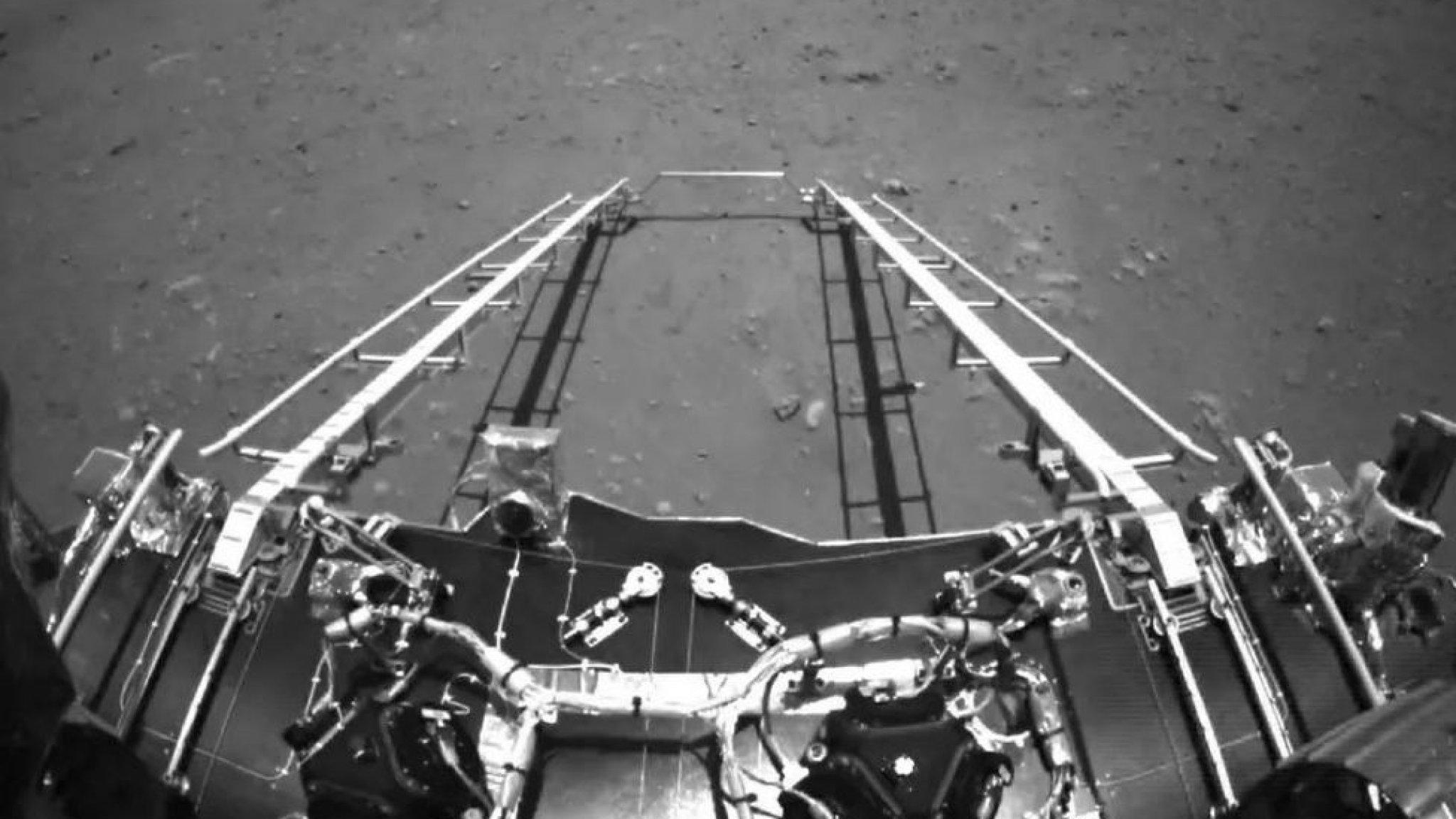kineski-rover-na-marsu