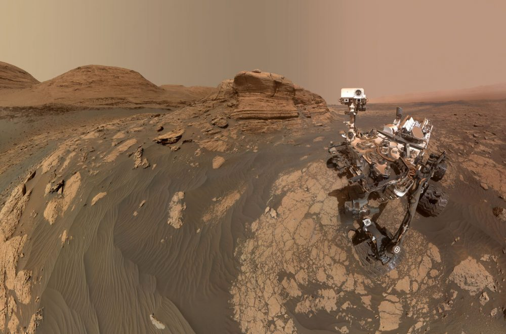 rover-curiosity-na-marsu