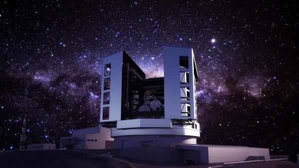 ogromni-teleskop-magellan