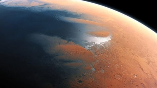 NASA-prenijela-život-na-Mars
