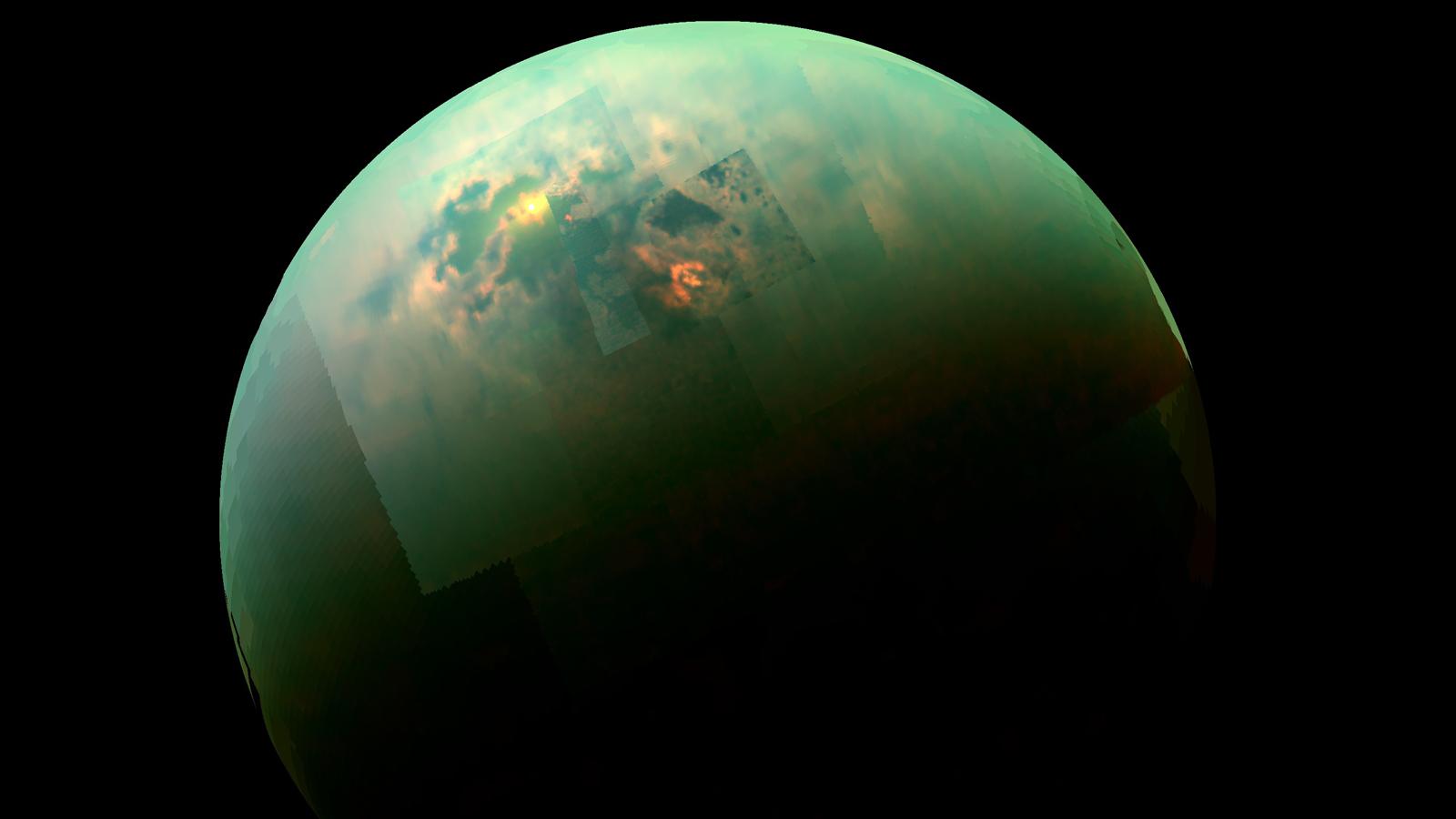 saturnov-mjesec-titan