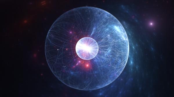 svemir-pravilnog-oblika