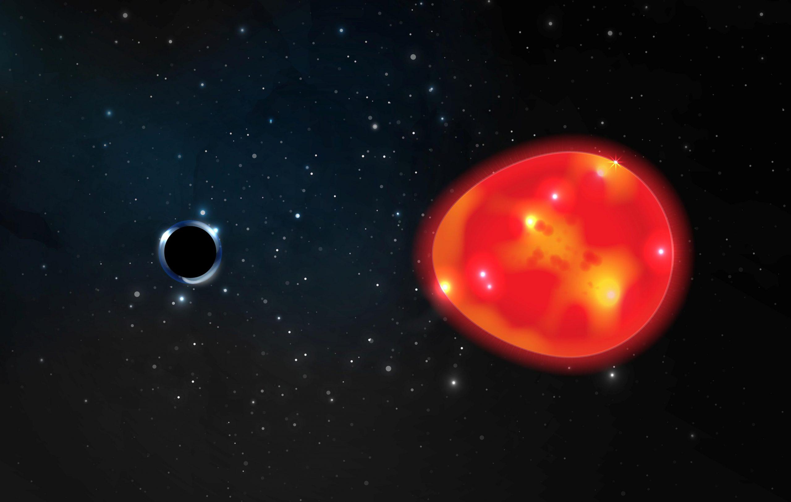 crna-rupa-najbliža-zemlji