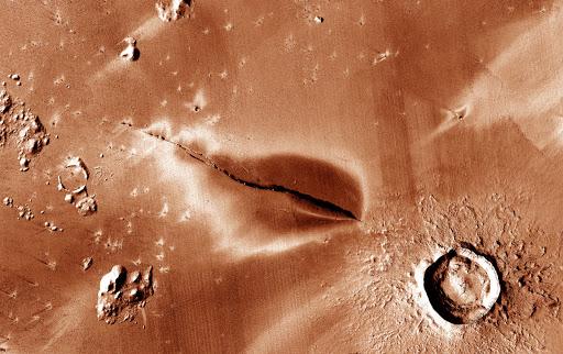vulkani-na-marsu