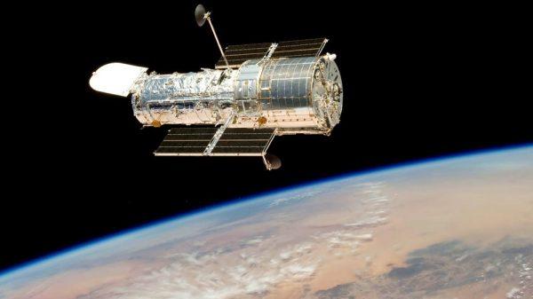 Astronauti su posljednji put posjetili Hubble 2009. godine prilikom pete i posljednje misije servisiranja. Izvor: insider.com