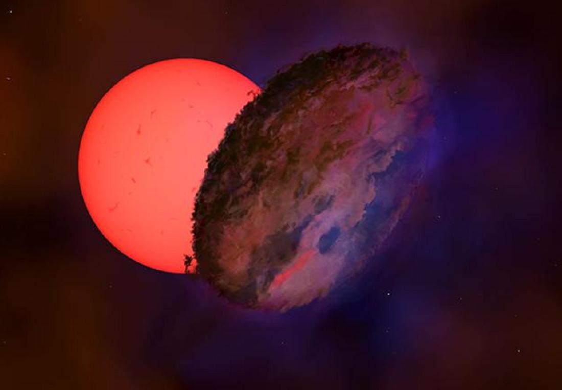 Nova-zvijezda-VVV-WIT-08