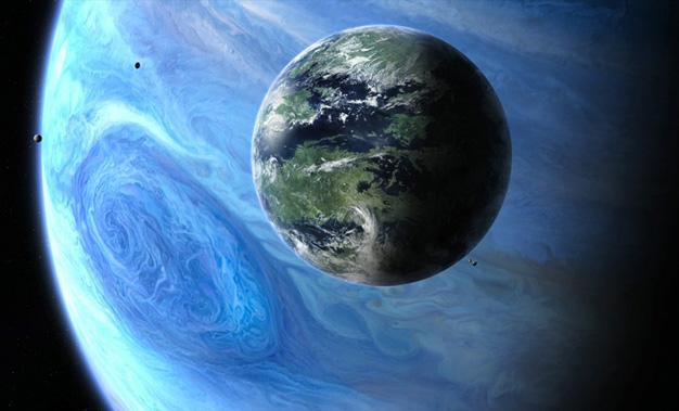 Izvor: astrobiology.com.