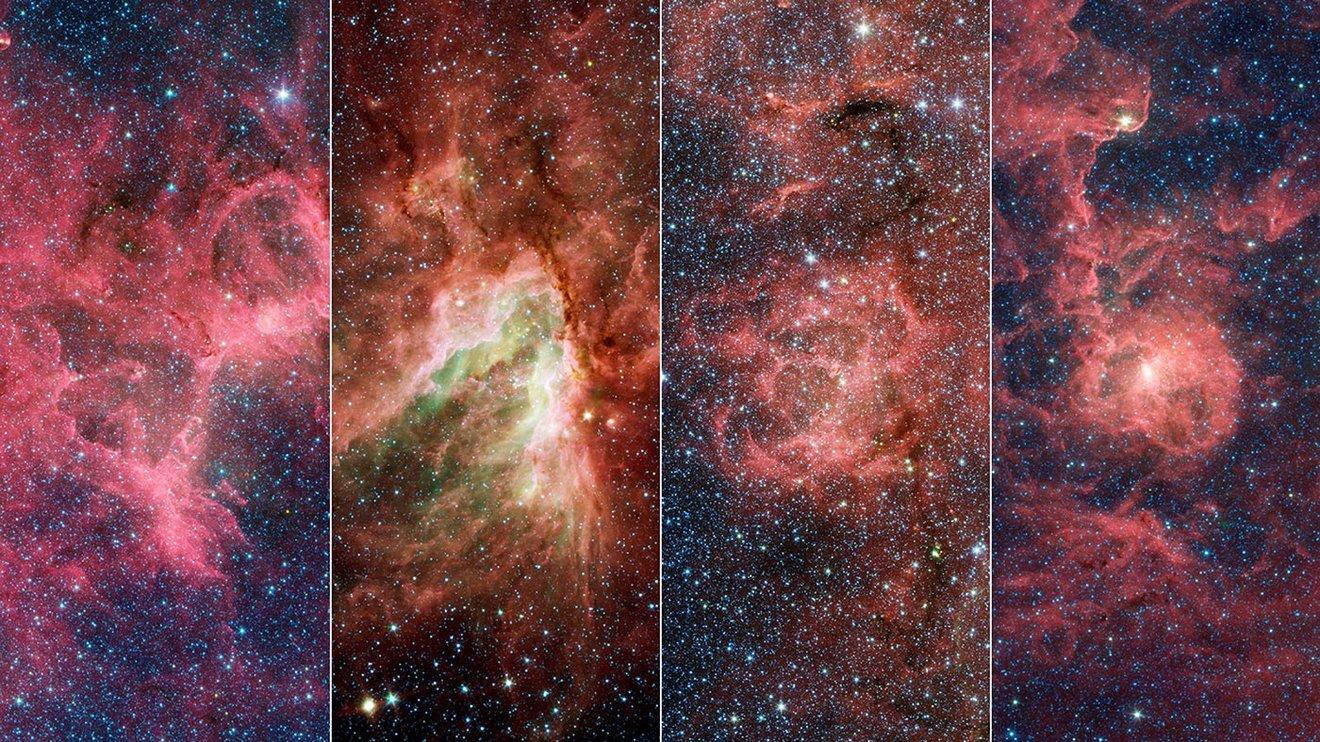 Izvor: NASA/JPL-Caltech.