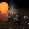 Izvor: NASA and JPL/Caltech.