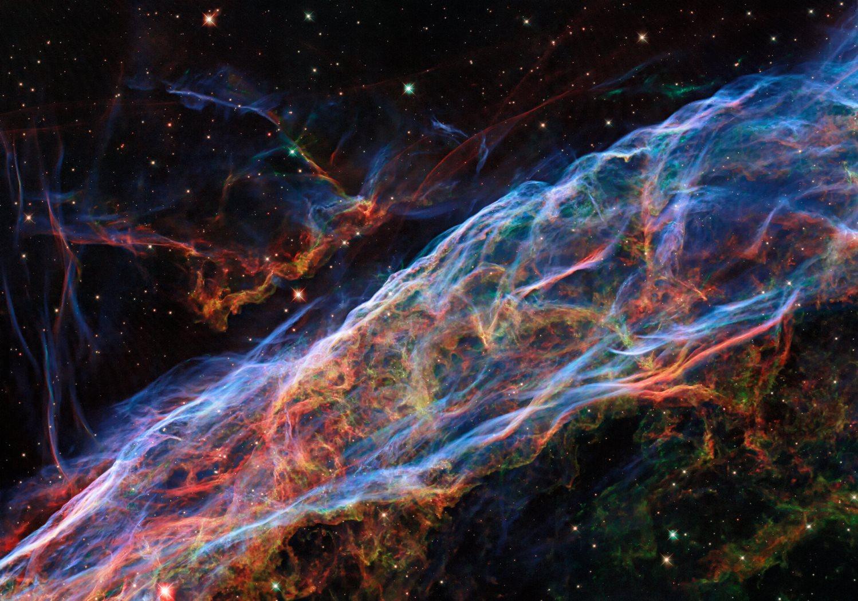Izvor: ESA/Hubble & NASA, Z. Levay; CC BY 4.0.