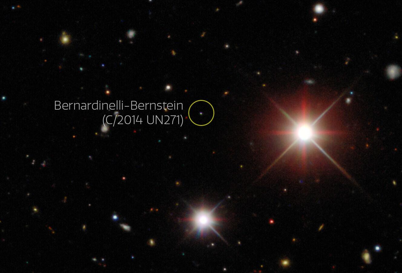 Izvor: helios-i.mashable.com.