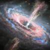 Izvor: NASA, ESA and J. Olmsted (STScI).