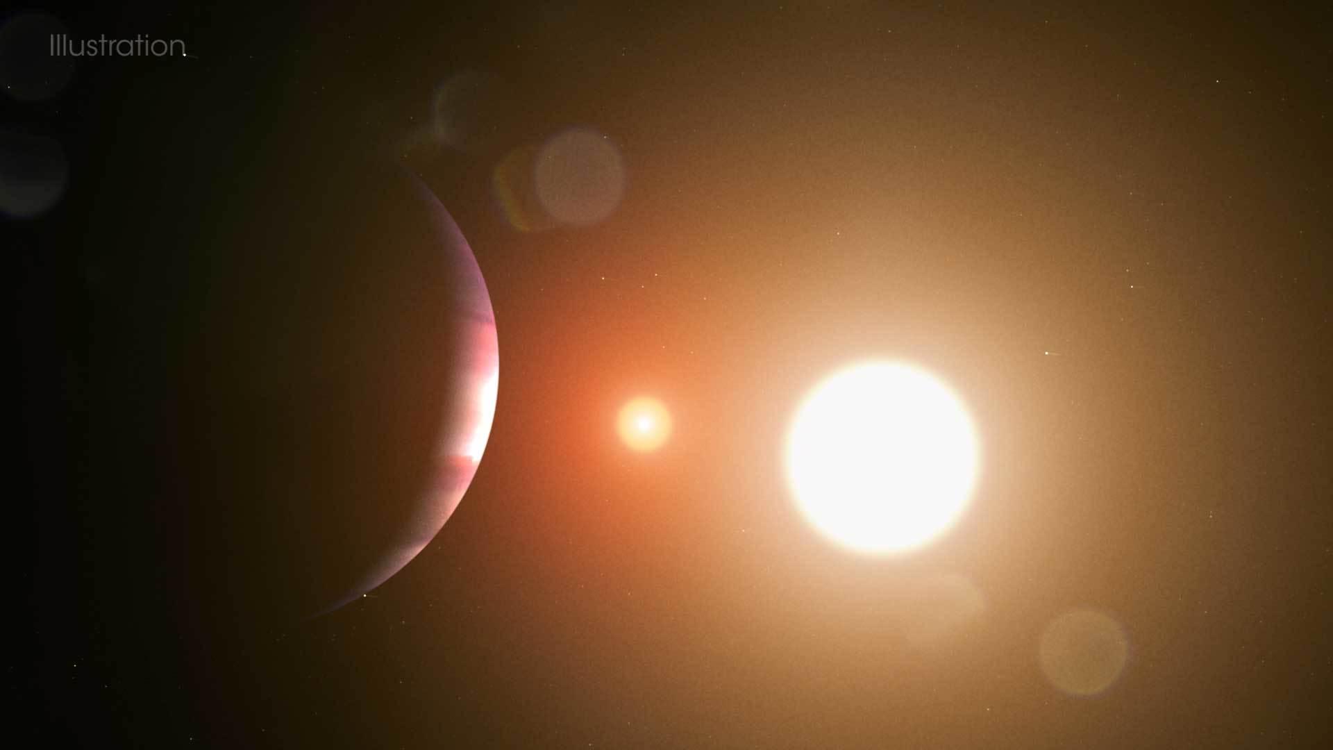 Izvor: NASA's Goddard Space Flight Center/Chris Smith (USRA).