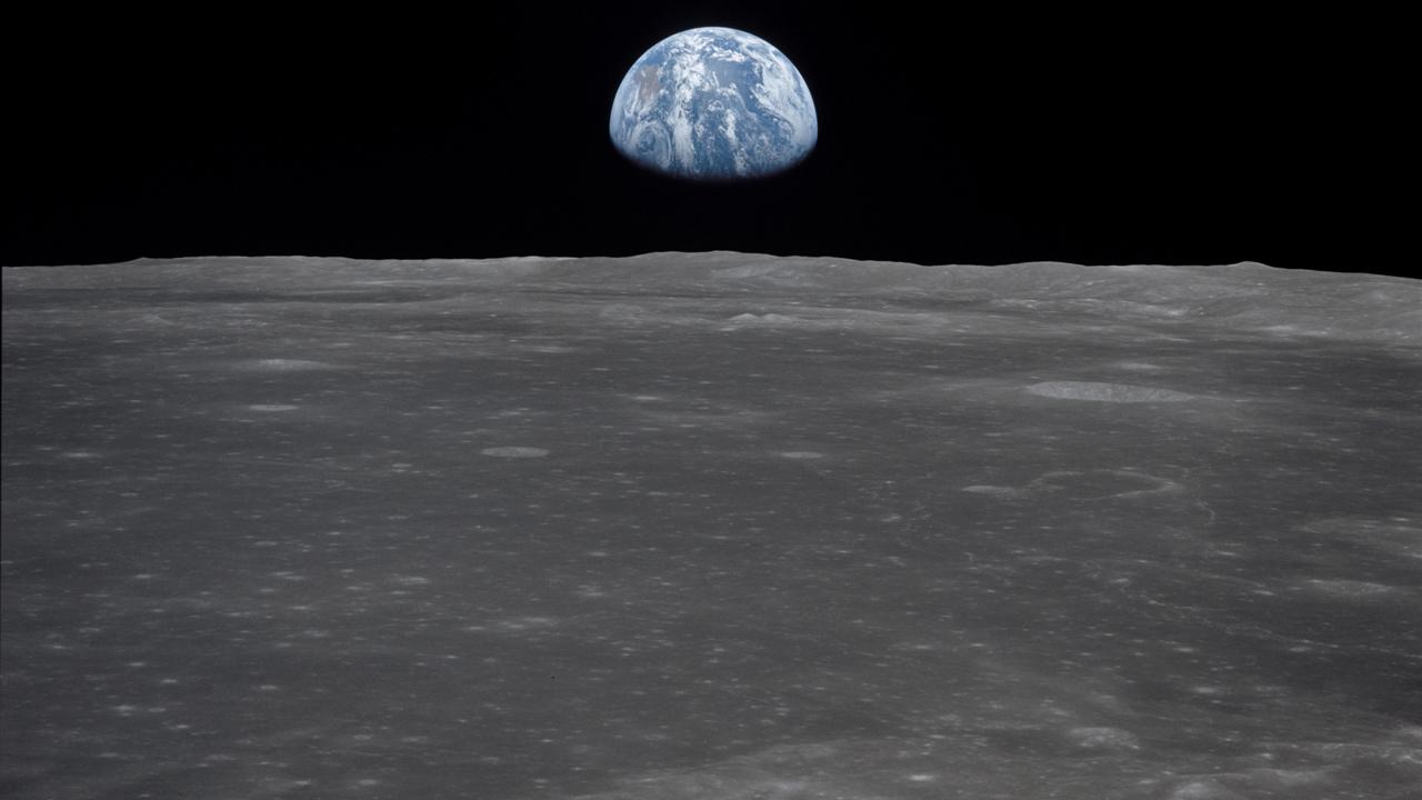 Izvor: NASA.